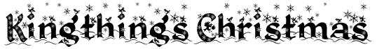 frc-3c1a1b45a5df9029cb7ef3c8b0c868be-6752349-1280759
