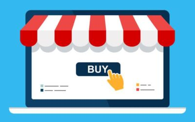 Headless E-Commerce: Everything You Need to Know