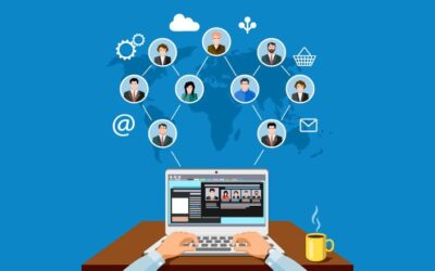 Is Your Business Ready to Hire Remote Workers?