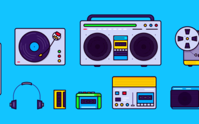 12 Best WordPress Audio Player Plugins