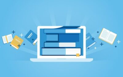 10 Best WordPress Design Courses Available on the Web