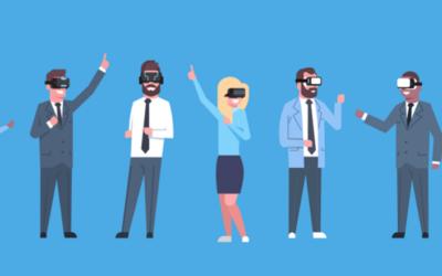 7 WordPress VR Gallery Plugins