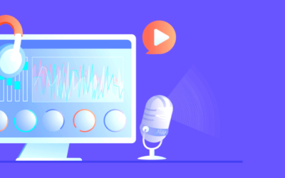 11 Podcasts for Freelancers and the Self-Employed