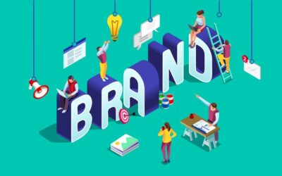 A Simple Guide to Creating Your Company's Brand Identity Kit