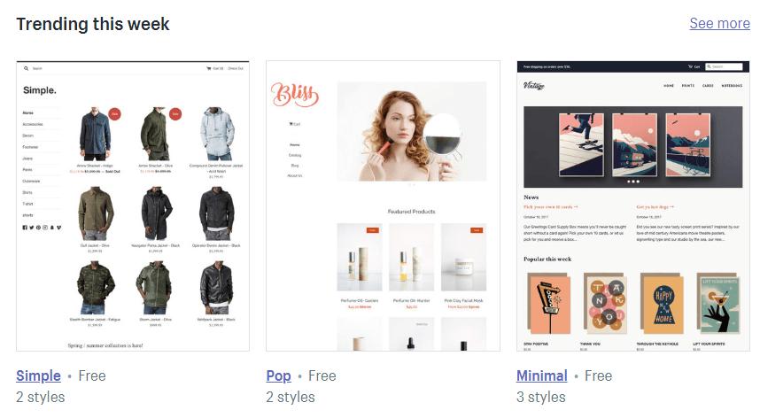 shopify-theme-options-1652036