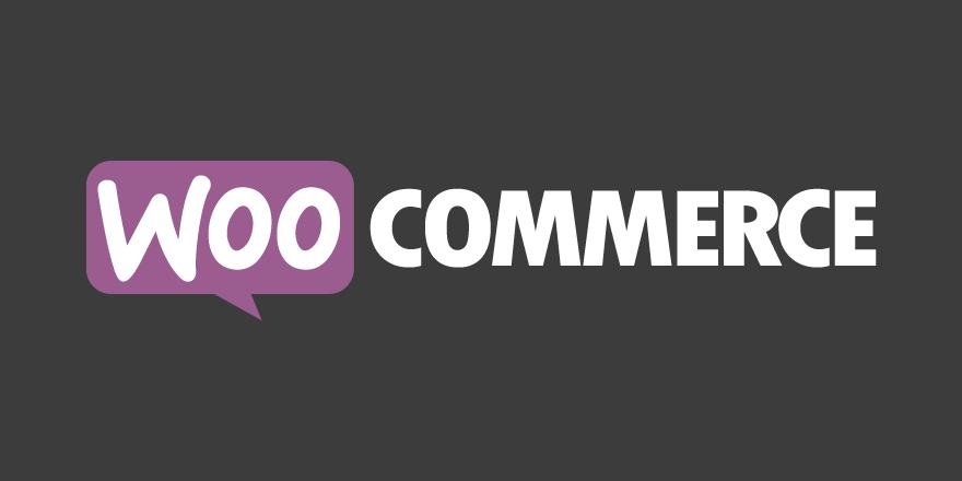 woo-commerce-vs-shopify-woo-3633747
