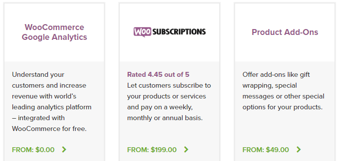 woocommerce-extensions-5813056