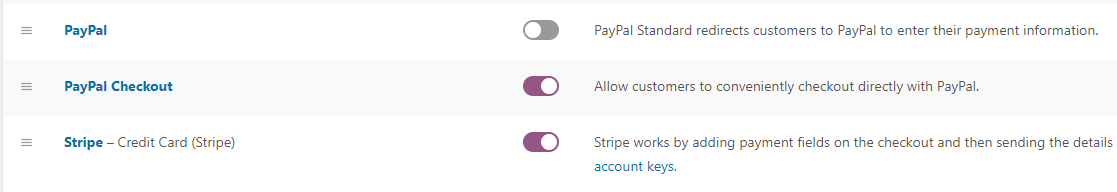 woocommerce-payment-settings-3725188