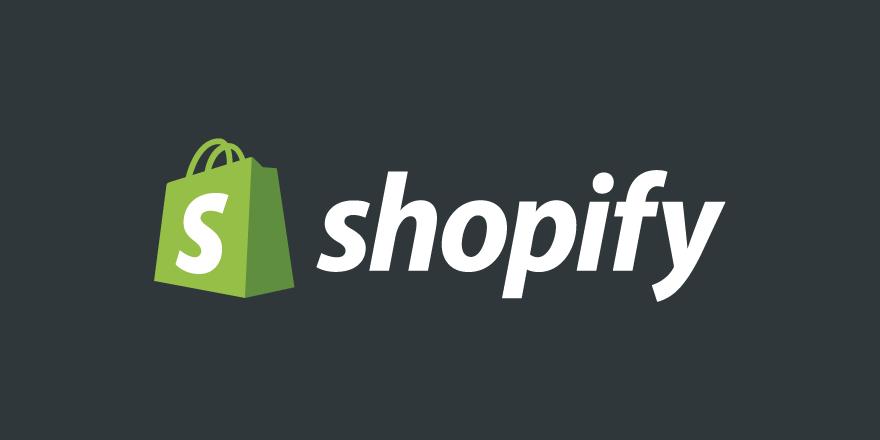 woocommerce-vs-shopify-shopify-6506314