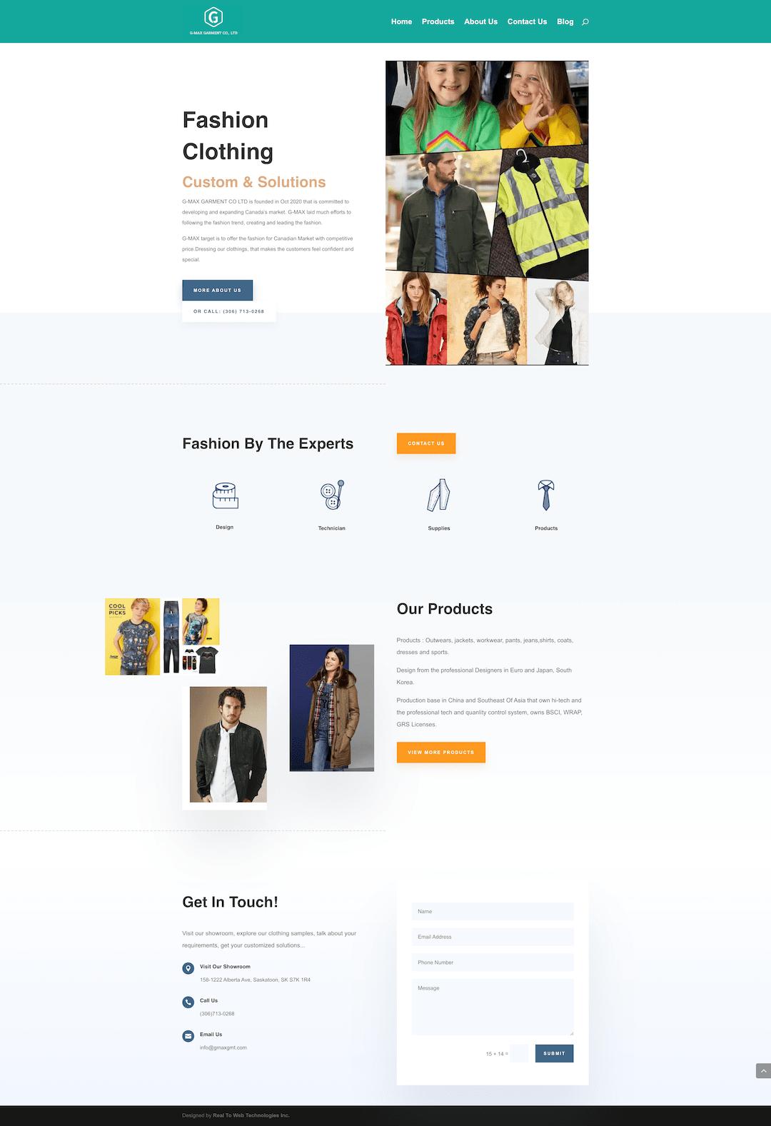 g-max-garment-co-ltd-just-another-wordpress-site-full-5821795