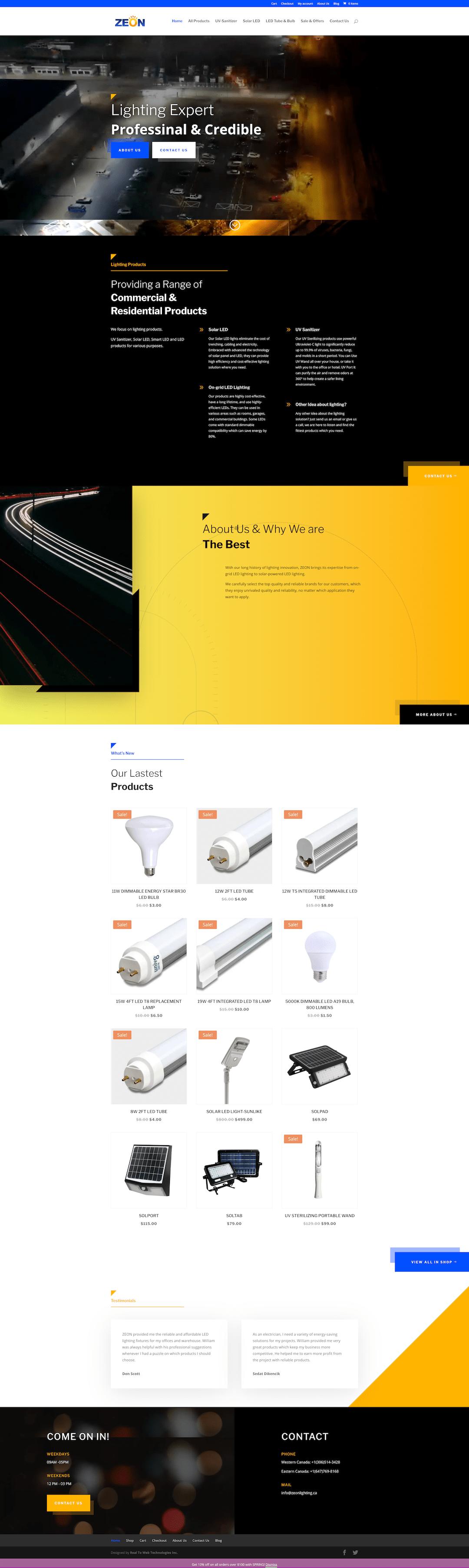 zeon-lighting-canada-lightings-expert-full-2810745